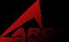 Aaron Swartz Hackathon